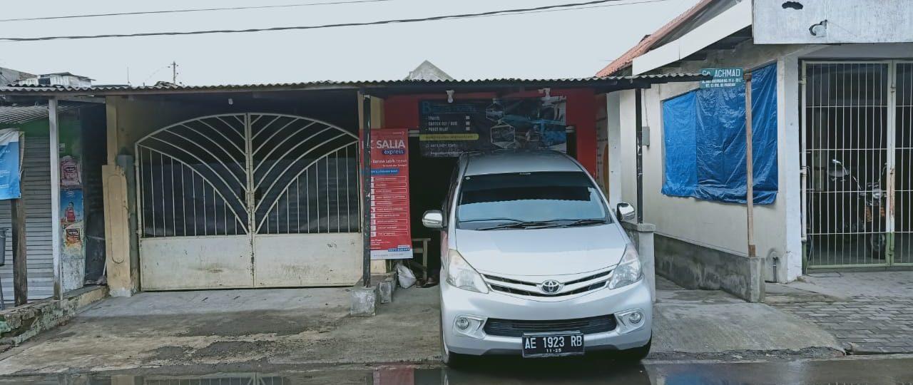 Travel Surabaya tulungagung