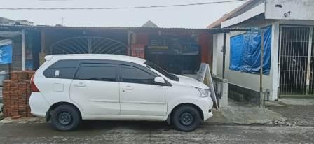 travel murah surabaya bojonegoro