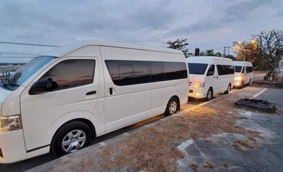 travel surabaya jakarta